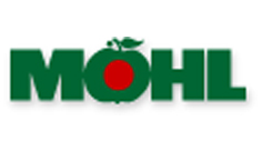 Co Sponsor Moehl